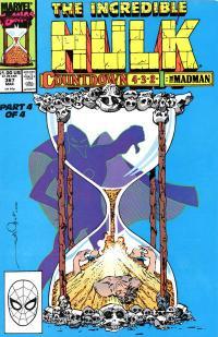 hourglass-hulk367