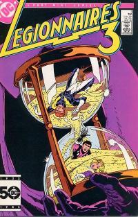 hourglass-legionnaires3-3