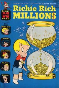 hourglass-richierichmillions22