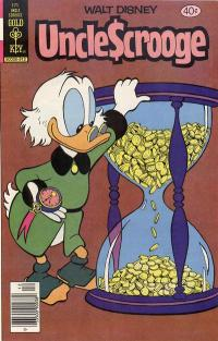 hourglass-unclescrooge171