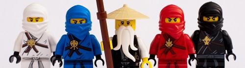 makingthegrade-ninjas