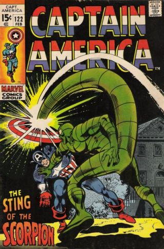 scorpion-captainamerica122
