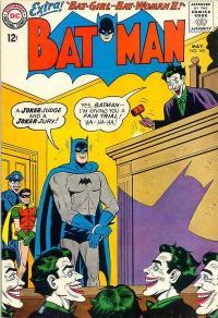 handcuffs-batman163