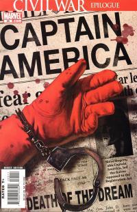 handcuffs-captainamerica25