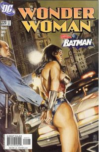 handcuffs-wonderwoman220