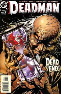hourglass-deadman9