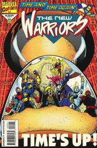 hourglass-newwarriors50