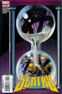 hourglass-sentry6