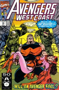 pieta-avengerswestcoast73
