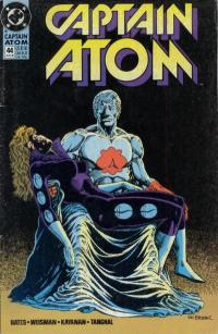pieta-captainatom44