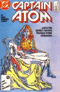 pieta-captainatom8