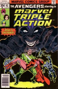 pieta-marveltripleaction41