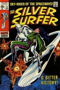 pieta-silversurfer11