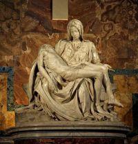 pieta-statue