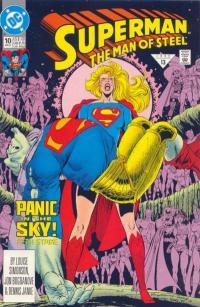 pieta-supermanMOS10