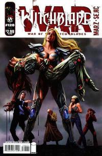 pieta-witchblade128