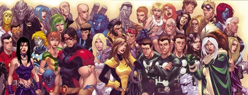 xmen-groupshot