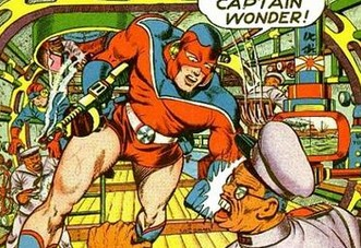 drugs-captainwonder