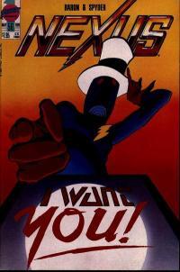 iwantyou-nexus56