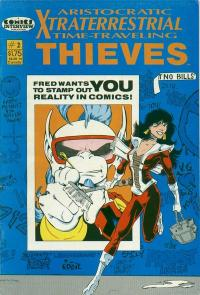 iwantyou-thieves2
