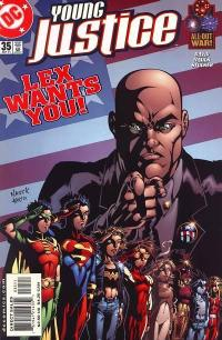 iwantyou-youngjustice35