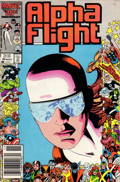 marvel25th-alphaflight40