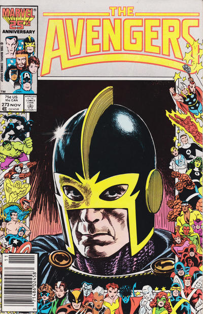 marvel25th-avengers273