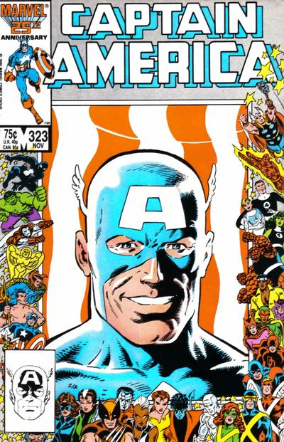 marvel25th-captainamerica323