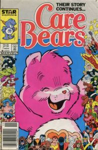 marvel25th-carebears7