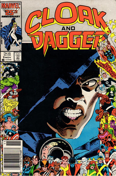 marvel25th-cloak&dagger9