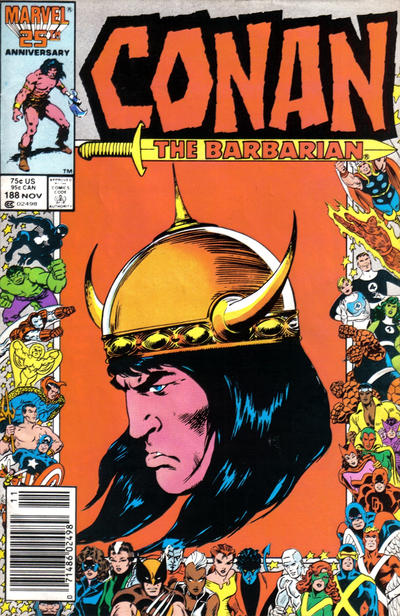 marvel25th-conan188
