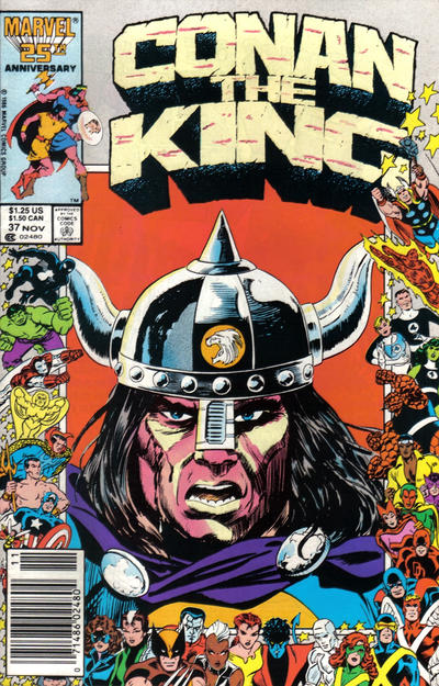 marvel25th-conanking37