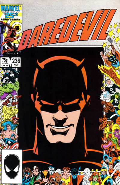 marvel25th-daredevil236