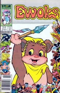 marvel25th-ewoks10