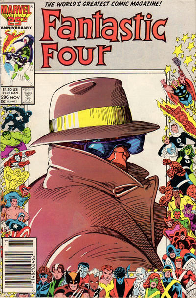 marvel25th-fantasticfour296