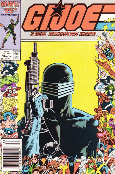 marvel25th-gijoe53