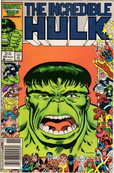 marvel25th-hulk325