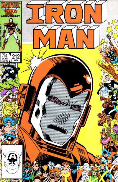 marvel25th-ironman212