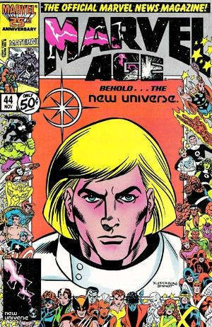 marvel25th-marvelage44
