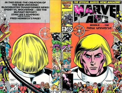 marvel25th-marvelage44back