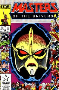 marvel25th-mastersuniverse4