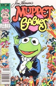 marvel25th-muppetbabies10