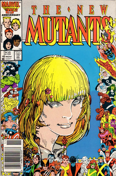 marvel25th-newmutants45