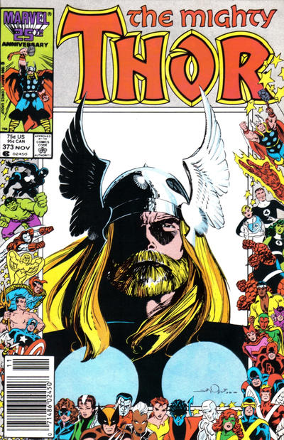 marvel25th-thor373