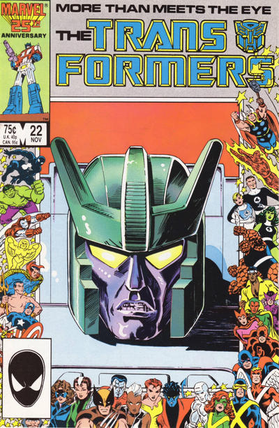 marvel25th-transformers22
