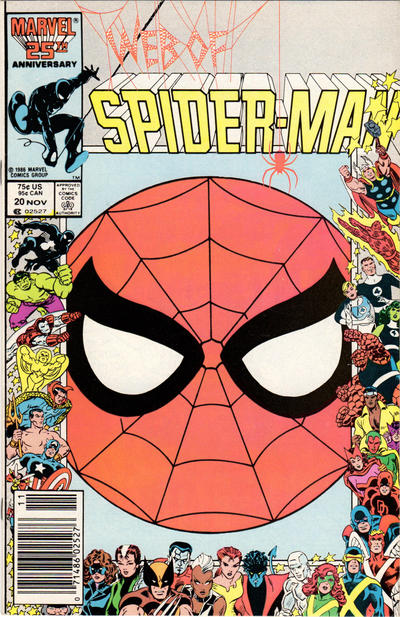 marvel25th-webofspiderman20