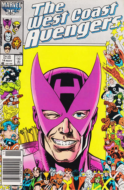 marvel25th-westcoastavengers14