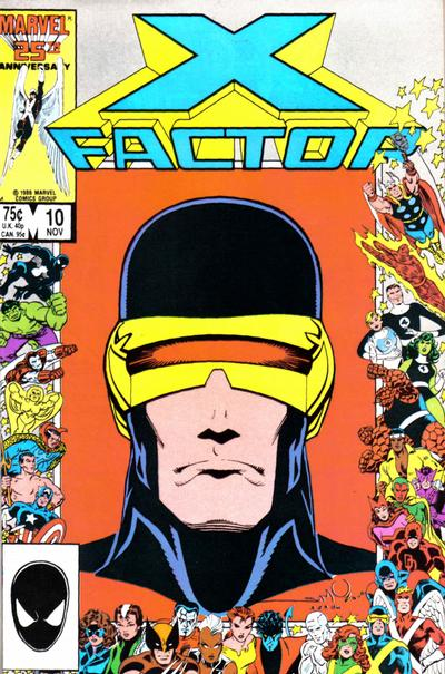 marvel25th-xfactor10