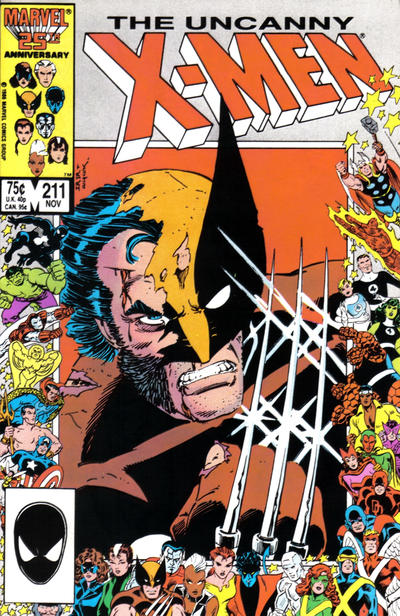 marvel25th-xmen211