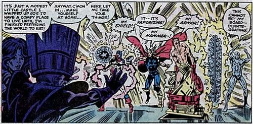 shield-avengers215